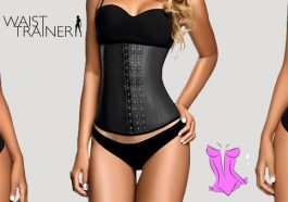 waist-trainer-for-women HD