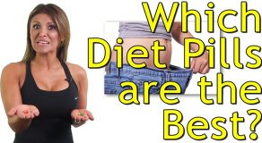 women diet pill
