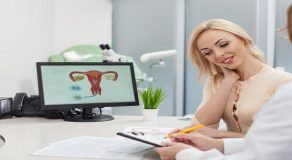 Uterine Cancer in Germany